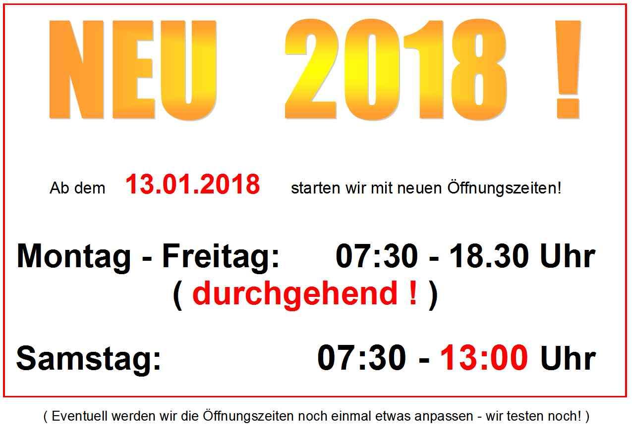 Atemberaubend Getränke Schröder Osnabrück Zeitgenössisch - Die ...