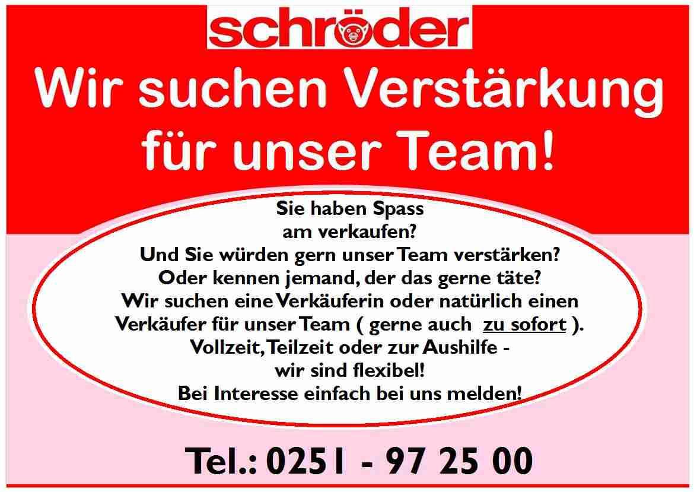 Fleischerei Schröder,Partyservice,Catering Münster